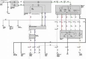 Electrical Wiring Diagrams Page 109