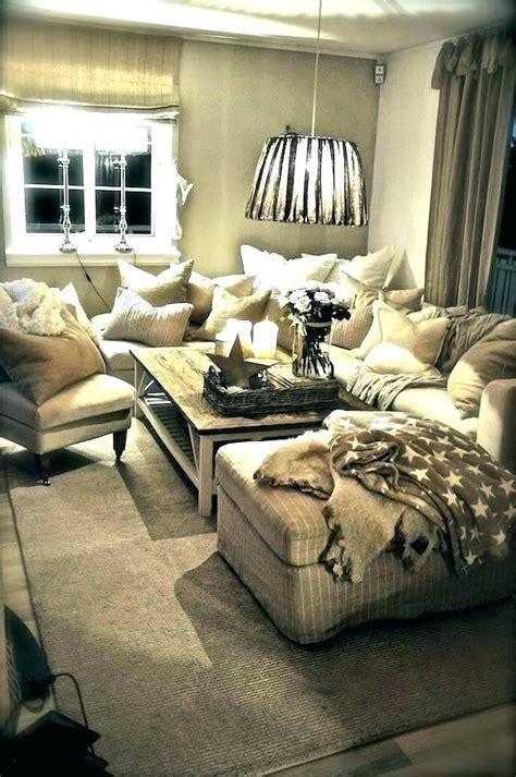 2756 cozy modern living room cozy living room ideas octees co