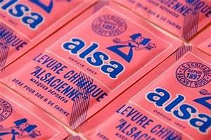 Blanchir Linge Déteint : 13 astuces efficaces pour blanchir votre linge devenu terne ~ Melissatoandfro.com Idées de Décoration