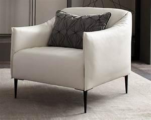 un petit fauteuil sexy et compact cuir ou tissu ultra With petit fauteuil en cuir