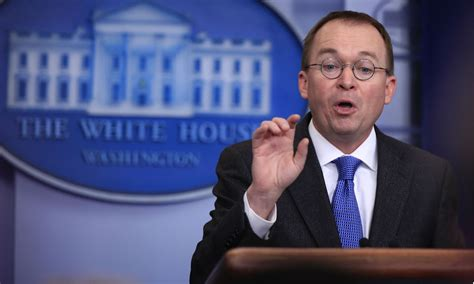 customer bureau budget would limit consumer bureau s funding from