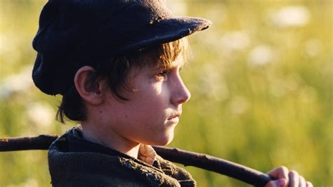 Oliver Twist 2005 Az Movies