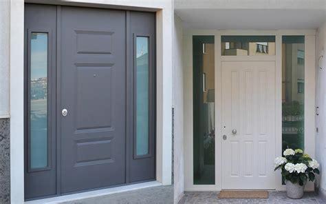 porta blindate porte blindate roma porte blindate roma su misura prezzi