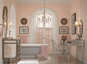 7, Great, Pink, Paint, Colors, For, Walls