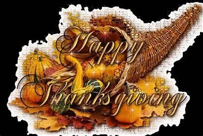 Thanksgiving Happy Italian Animated Inez Holiday Bing