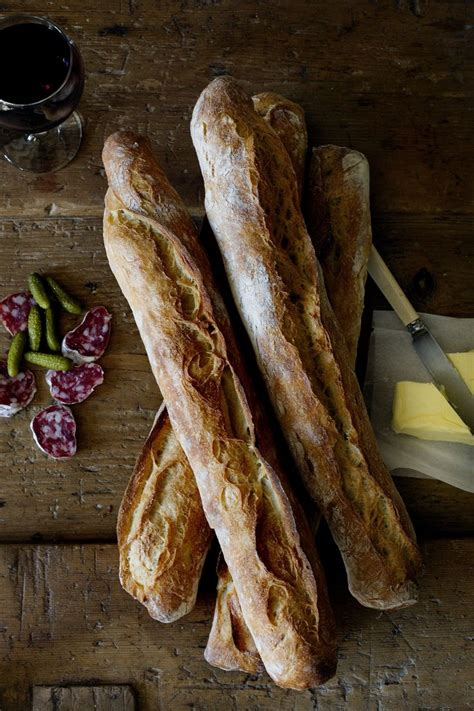 baguette cuisine 791 best images about food styling 7 on food