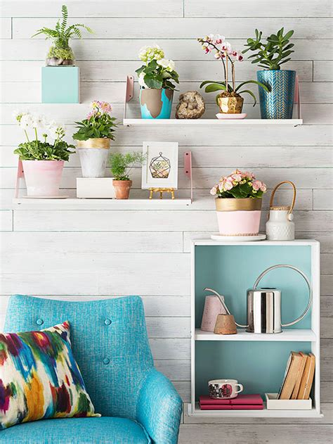 easy home decor crafts  gifts