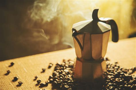 Everything You Need To Know About Moka Pot Coffee Coffee Bean Mont Kiara Menu Cup Of By Name On Facebook A Sobers You Up Article This Morning Flat White Syns Dao Food Sg Finger