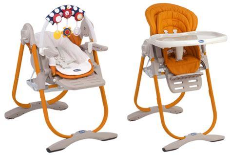 transat chaise haute bebe 2 transats originaux et notre choix guide achat futurs parents