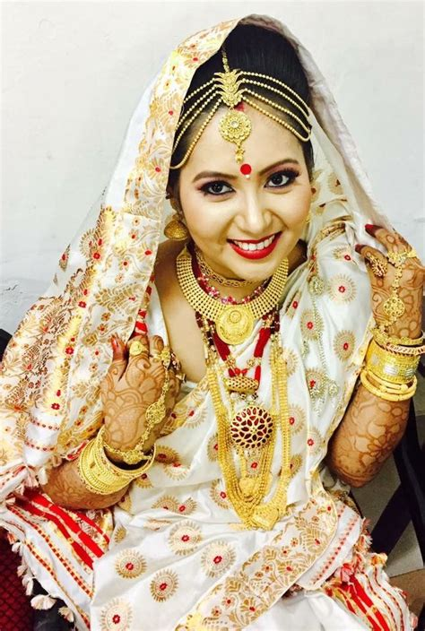 beautiful indian bride images  pinterest