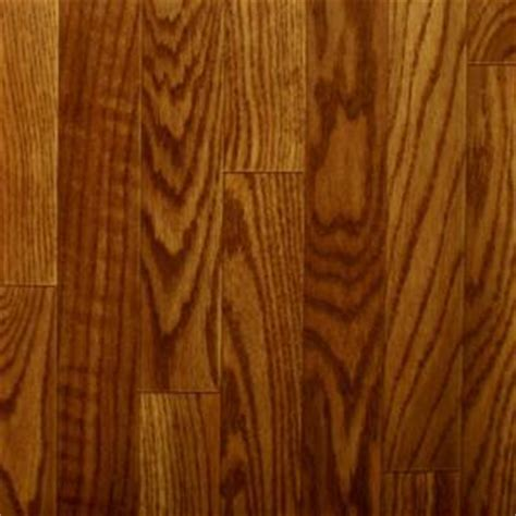laminate wood flooring not locking laminate flooring click lock laminate flooring