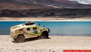 Sherpa Renault : albums photos renault trucks sherpa civil ~ Gottalentnigeria.com Avis de Voitures