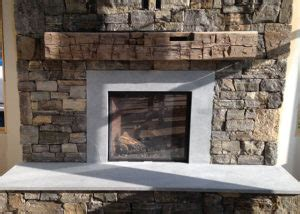 Soapstone Hearth Slab by Soapstone Fireplace Hearths Vermont Soapstone