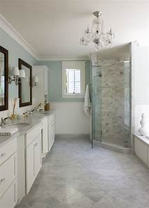 palladian blue bathroom yes please the home touches With palladian blue bathroom