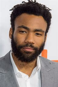 Donald Glover Actor