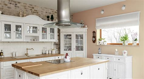 Kitchen Paint Color Ideas  Inspiration Gallery  Sherwin. Living Room Modern Style. Simple Plaster Ceiling Design For Living Room. Furniture Layout For Small Rectangular Living Room. Modern Wooden Sofa Designs For Living Room. Modern Cabinet Designs For Living Room. Living Room Furniture Set Under 400. Modular Living Room Furniture Systems. Small Living Room With Fireplace Furniture Placement