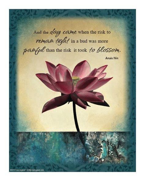 lotus poems