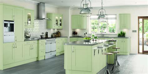 cartmel green kitchens wholesale designer kitchens