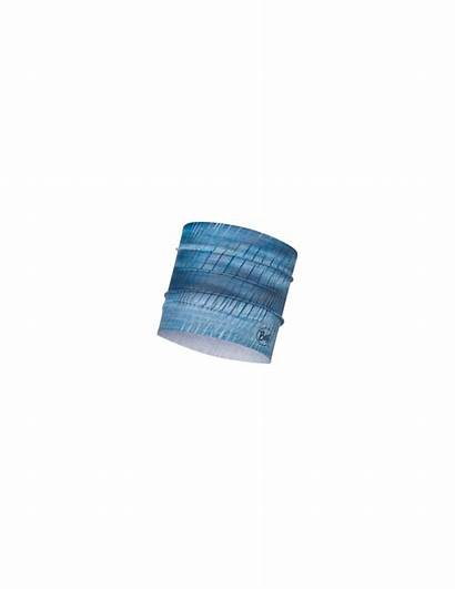 Buff Uv Multifunctional Headbands Coolnet