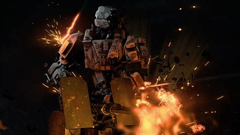 reaper   black ops  specialist  operation