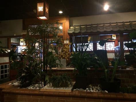 korean garden restaurant photos for korea garden restaurant yelp