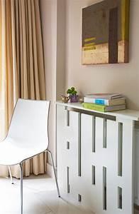 Moderne Heizkörper Wohnzimmer : moderne heizkorper fur wohnzimmer ~ Frokenaadalensverden.com Haus und Dekorationen