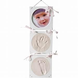 Babybauch Abdruck Set : bilderrahmen gipsabdruck set abdruckset handabdruck ~ A.2002-acura-tl-radio.info Haus und Dekorationen
