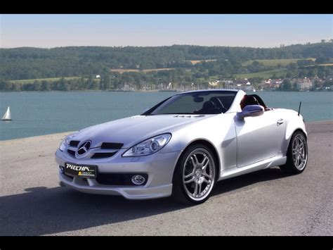 Mercedes A Class Modification by Marcedes Modification Auto Car Modification Page 2