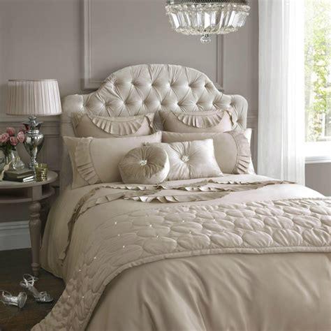 luxury bedspreads comforters s luxury bedding summer 2013 collection