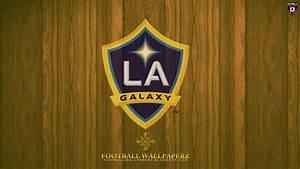 2017 18 Los Angeles Galaxy Blue Thailand Soccer Jacket Uniform