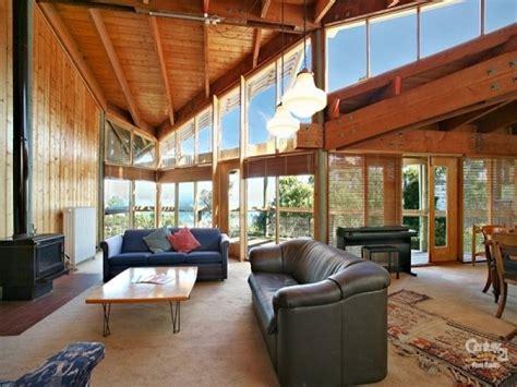 indoor outdoor outdoor living design  pergola