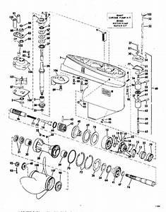 Yamaha Srv Wiring Diagram