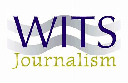 Justice Criminal Wits Wjp Applications Reporting Grants