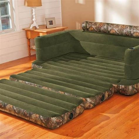 Queen Size Pull Out Sofa Queen Size Convertible Sofa Bed