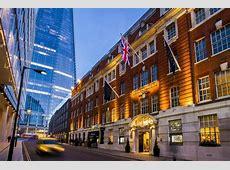 LONDON BRIDGE HOTEL ££ Reviews, Photos & Price