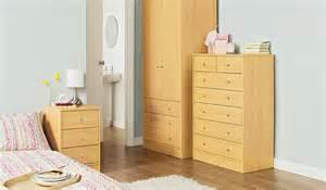 Argos Bedroom Furniture Buy Hygena Constance Small Bed