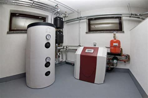 solar wärmepumpe kosten w 228 rmepumpenheizung heizen mit w 228 rmepumpe