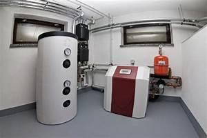 Kosten Luft Wasser Wärmepumpe : w rmepumpenheizung heizen mit w rmepumpe ~ Lizthompson.info Haus und Dekorationen