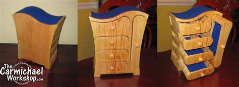 woodwork bandsaw project plans  plans