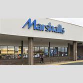 marshalls-near-me