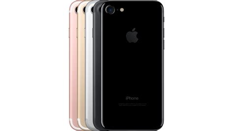 price of iphone 7 iphone 7 price in india and other regions which country