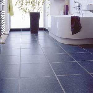 Vinyl bathroom floor tiles decor ideasdecor ideas for Plastic bathroom flooring