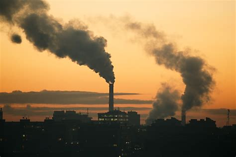 Press Release Synthetic Fossil Fuels Backdoor Subsidies