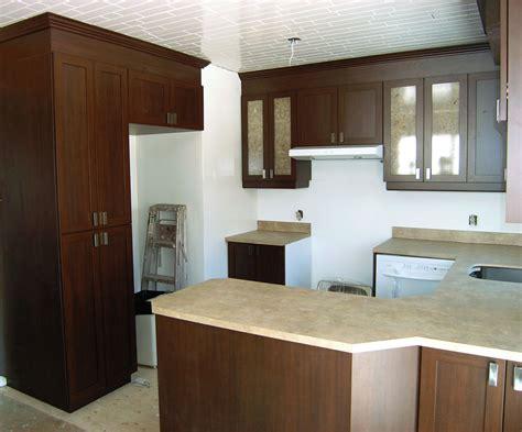 armoire de cuisine armoires en polyester les entreprises alain pilon inc