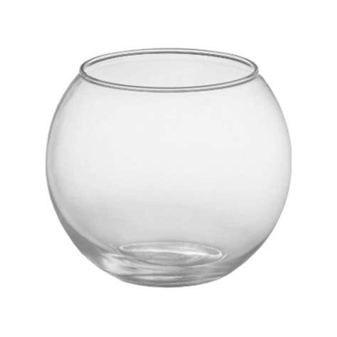 Vases Bowls 6 inch bowl vase unique glass vases vases for