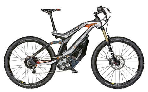 Das Race E Bike M1 Spitzing Mit Einer Geschwindigkeit Bis 75km H E Motion E Bike Experten