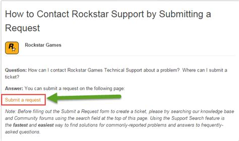 rockstar support phone number grand theft auto 5 how do i contact rockstar customer