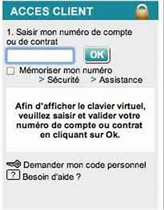 Ca Brie Picardie Compte En Ligne : banque en ligne ~ Dailycaller-alerts.com Idées de Décoration