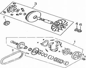 Gy6 Dune Buggy Wiring Diagram  Diagrams  Wiring Diagram Images