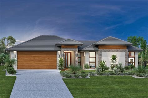mandalay 224 element home designs in queensland g j